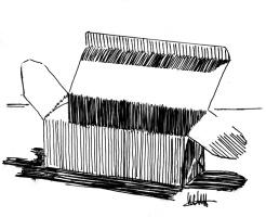 scatolabn